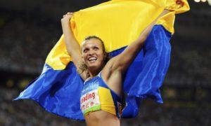 Медальний Залік: Скільки Нагород Україна Отримає