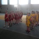 Міжобласний турнір з баскетболу
