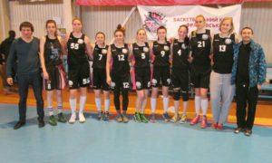 Чемпіонат України з баскетболу (Вища ліга)