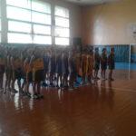 Турнір присвячений 70-річчю Дрогобицької ДЮСШ