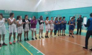 Переможна хода Івано-Франківських баскетболістів 🏀🏆