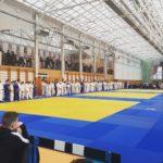 Всеукраїнський турнір «Кубок Континіуму» ??