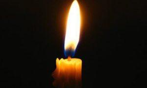 ІФ ОДЮСШ висловлює співчуття родині та близьким у звязку із смертю Глебчука Андрія Васильовича