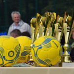 Футбольний фестиваль в Івано-Франківську