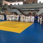 """Чемпіонат Тернопільської області з дзюдо серед юнаків """"Ternopil judo open"""""""