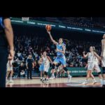 Наша Баскетбольна гордість