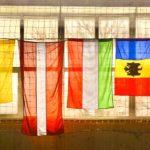 Міжнародний турнір з боксу присвячений воїнам АТО.