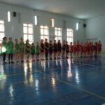 Відкрита першість Львова