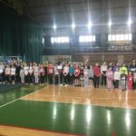 Всеукраїнський турнір присвячений Святому Миколаю